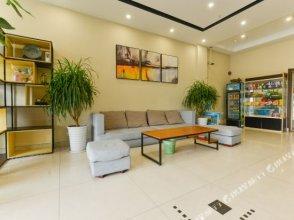 Qixin Hostel