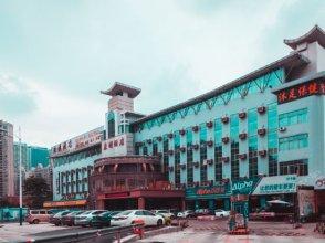 Kangyi Hotel