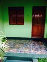 Derana Guest House