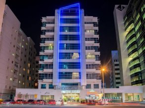 Pearl Coast Premier Hotel Apartments