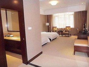 Kunming Garden Hotel - Xi'an