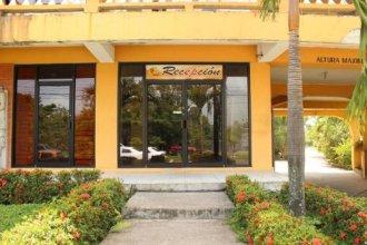 Hotel Molina