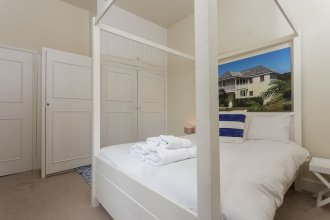 2 Bedroom Apartment In Knightsbridge
