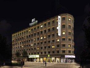 Campanile Shanghai Bund Hotel