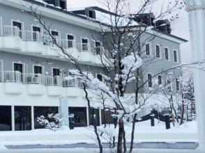 Ooedo Onsen Monogatari Higashiyama Grand Hotel