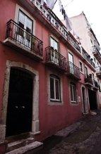 Wonderful Lisboa Olarias
