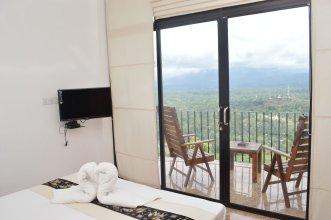 Kandy Panorama Resort