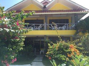 Lanta Garden Home