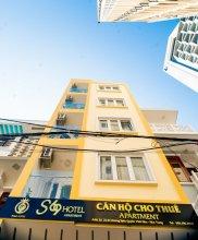 S69 Hotel & Apartment
