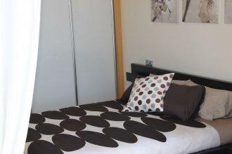 Coblanca 41 Apartment