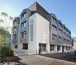 Spenerhaus Hotel