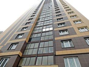 Apartment Hanaka on Akademika Chelomeia