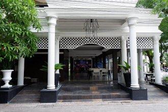 PRS Hotel