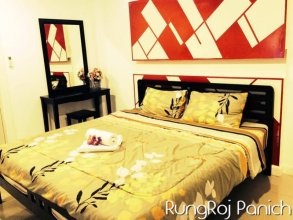 RungRoj Panich Hotel