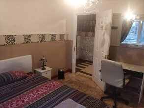 Arabian Nights- 3 Bedroom Apartment