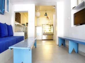 Pedlars Inn Hostel