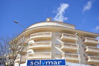 Sol y Mar Apartamentos