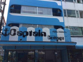 Captain Cottage Patong