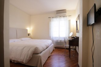 Rivoire - 2783 - Florence - Hld 34357