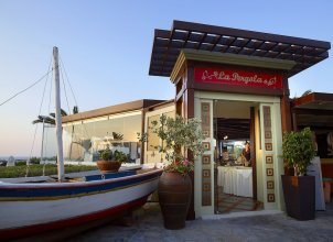 Aldemar Cretan Village - All Inclusive