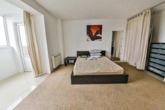 Apartment Indi 2