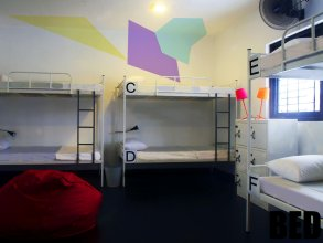 Bed Hostels Colombo