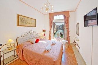 DolceVita Apartments N. 315