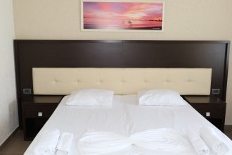 Hotel Bonita
