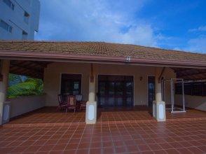 Merryland Beach Villa