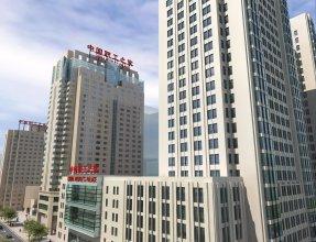 China Palace Hotel C