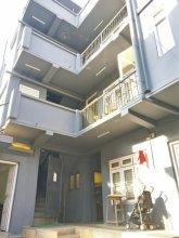 Sun Apartment & Guest House