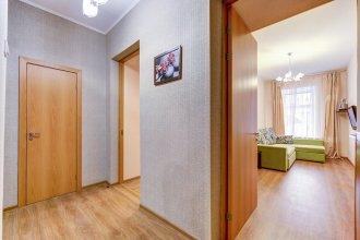 FlatStar Na Marata 39 Apartments