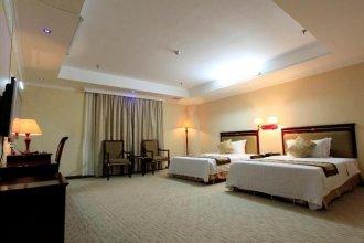 Tian Yuan Li Jiang Hotel