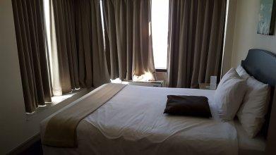 Montecassino Hotel and Event Venue