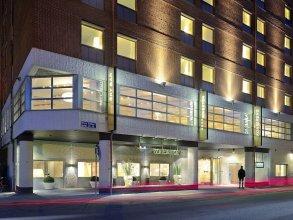 Apartments at Hotel Riverton