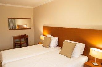 Aparthotel Monte Fino - Eurosun Hotels