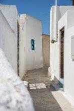 Villa Aegeon Grande