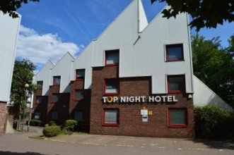 Top Night Hotel