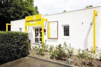 Premiere Classe Rennes Sud - Chantepie