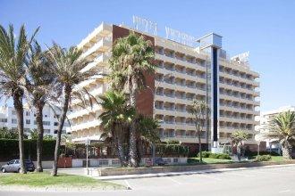 Prestige Victoria Hotel