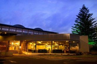 Sudima Lake Rotorua Hotel