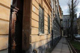 Мини-Отель Polska Poduszka
