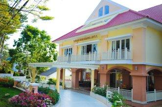 Phuong Nam Mimosa Hotel
