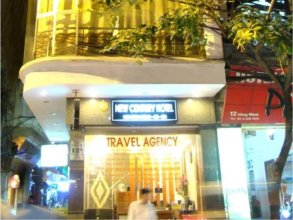Hanoi Corner Hotel
