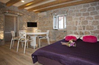 Dioklecijan Exclusive Apartments