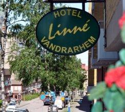 Linne Hostel