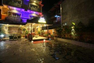 Hotel White Himal Pvt.Ltd.