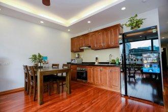 22 Residence Hanoi