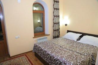 Отель Samarkand Travel