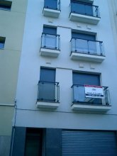 Apartament Esencia Sitges Rentals